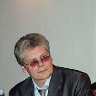 Дмитрий Жихарев