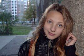 valeriya-nemchenko-v-filme