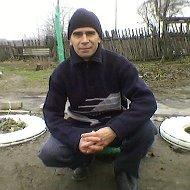 Павел)) 34))