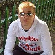 Григорий Мошка