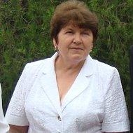 Gheorghiţa Ecaterina