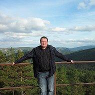 Sergej М Photography