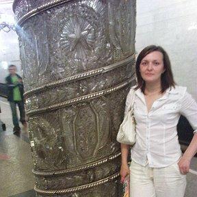 Камалиева г выборг фото 522-272