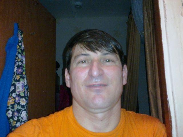 Абдурахим, 43, Qurghonteppa