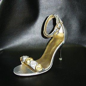 c3ad99235 Ателье обуви АЛЬФА   OK.RU