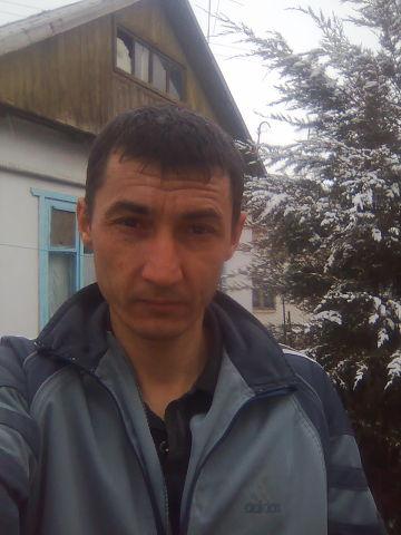 Rinat, 42, Urganch
