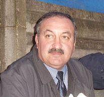 Zaza, 56, Tbilisi