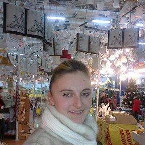 украинка на вебку