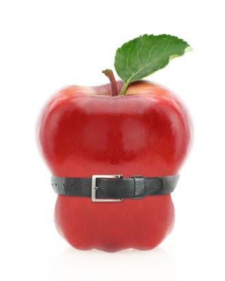 диета творог кефир яблоко