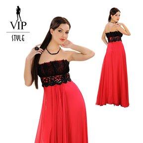 d74f3a1aadf76 VIP-style недорогая женская одежда | OK.RU