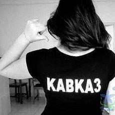 lichnie-fotki-derevenskih-bab