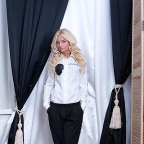 95059c36a6f Молодёжная одежда Беларусь