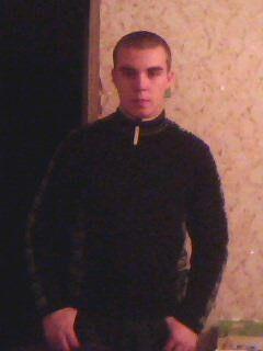 Александр, 30, Ростов, Ярославская, Россия