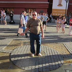 Леха иванов белореченск фото 257-183