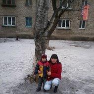 )))Svetlana((( )))Andreevna(((