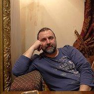 Михаил Виницкий