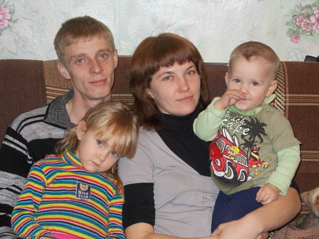 Владимир, 33, Благовещенск, Амурская, Россия