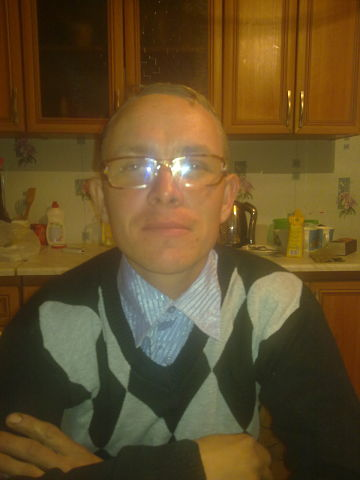 Петр, 36, Ulan-Ude