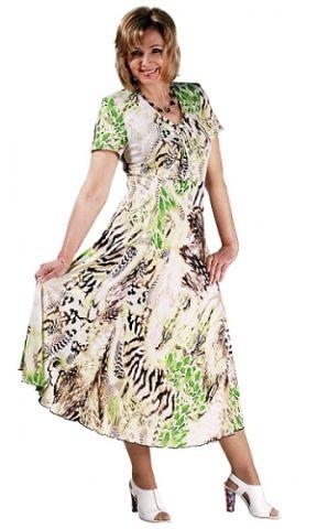43ed3012c3b4 ... различные модели легко сочетаются между собой, и подобрать эффектный  ансамбль или составить костюм, скомбинировав различные модели одежды Лина  Украина, ...