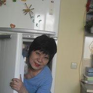 Талина Ли (Лим)