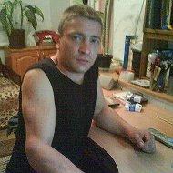 Вячеслав Цапков
