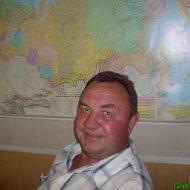 Казимир Глинский