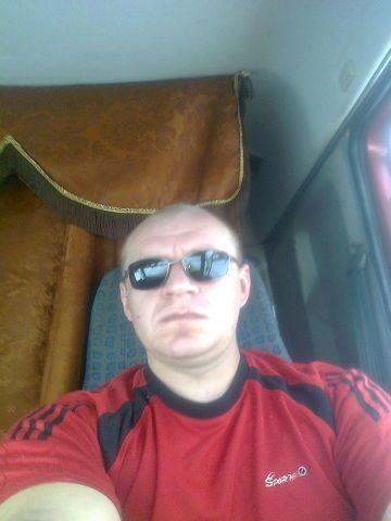 Сергей, 38, Belgorod