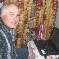 Казим Abbazov