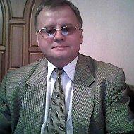 Александр Охапкин