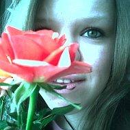 Катюшка Свиридова