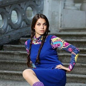 жен одежда тамбовчанка cc5edfa2179