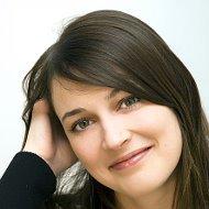 Наталья Волостнюкова
