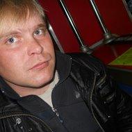 Радик Романцов
