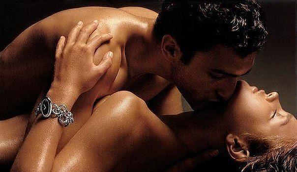Страстные откровенные картинки про секс, видео пьяную свету трахают в попу