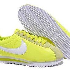 Nike томск 2