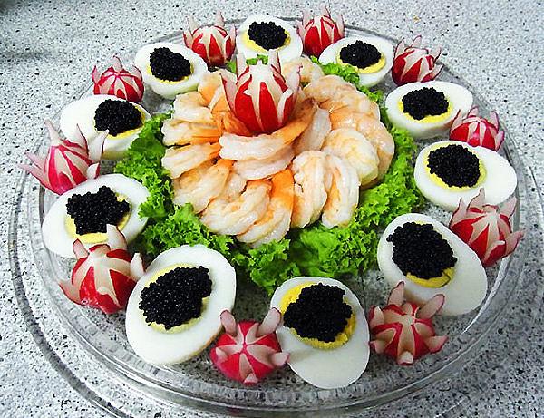 Картинки по Еапросу оформление блюд