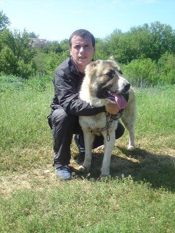 Потапов Геннадий, 31, Zhirnovsk