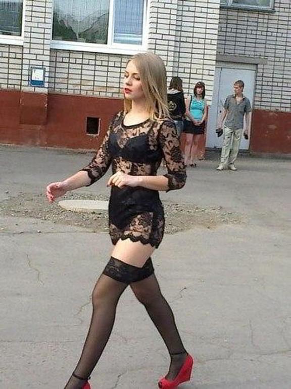 Русские голые школники фото 472-548