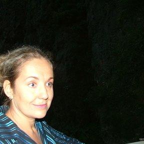 Татьяна борковская википедия фото 588-84