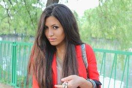 Тёлки из кавказа фото 668-901