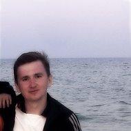 Михаил Чижиков