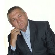 Александр Слесарчук ( Карповецкий)