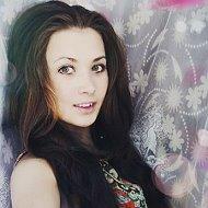 Руслана Гордиевич