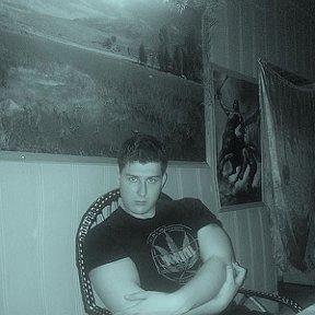 b65786170188 Дмитрий Барышев