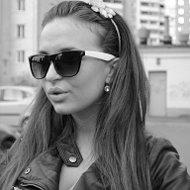 Анюта Шилова