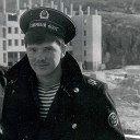 Серебров Андрей
