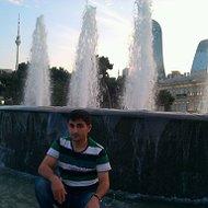 Sevlan Abdullayev