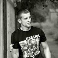 Дмитрий Мачнев