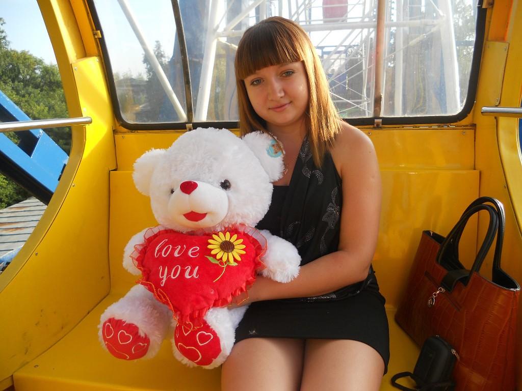 Наталья малова минет фото 202-348