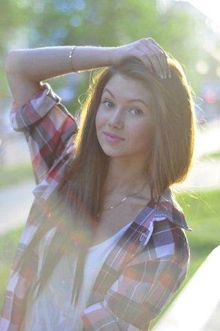 девушки красивые фото 21